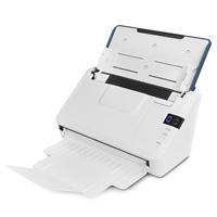 Xerox D35 Scanner