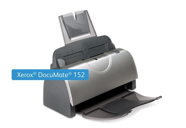 documate 152 rh xeroxscanners com xerox documate 152 manual pdf documate 152 user manual