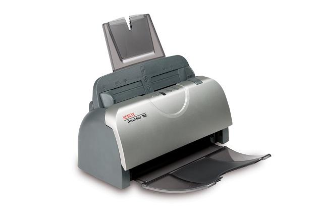 documate 162 rh xeroxscanners com Xerox DocuMate 4830 11X17 Paper xerox documate 162 document scanner manual