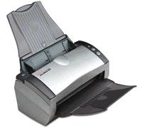 xerox documate 252 drivers and manuals rh xeroxscanners com Output Tray Xerox DocuMate 252 Output Tray Xerox DocuMate 252