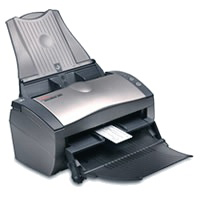 Xerox DocuMate 262i 38ppm Color Duplex 8.5x38