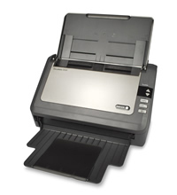 DocuMate 3120 Drivers and Manuals
