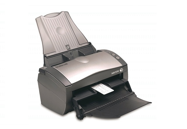 documate 3460 rh xeroxscanners com Xerox DocuMate 252 Parts DocuMate 252 Driver Windows 7