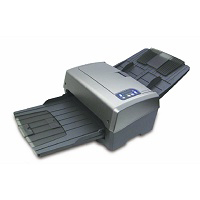 Xerox DocuMate 742 50ppm Color Duplex 11x38