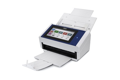Xerox N60w Advance Exchange 4 year
