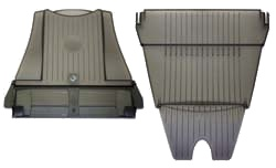 Sheetfed ADF Tray Kit