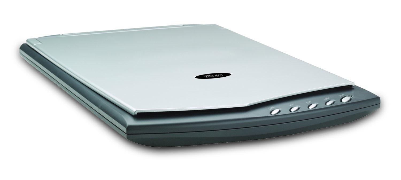 Драйвер сканер xerox 7600 скачать бесплатно