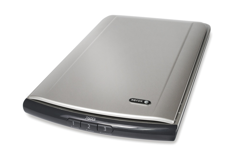 Xerox 7600i драйвер скачать windows 7 32