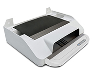 Passport Scanner Accessory