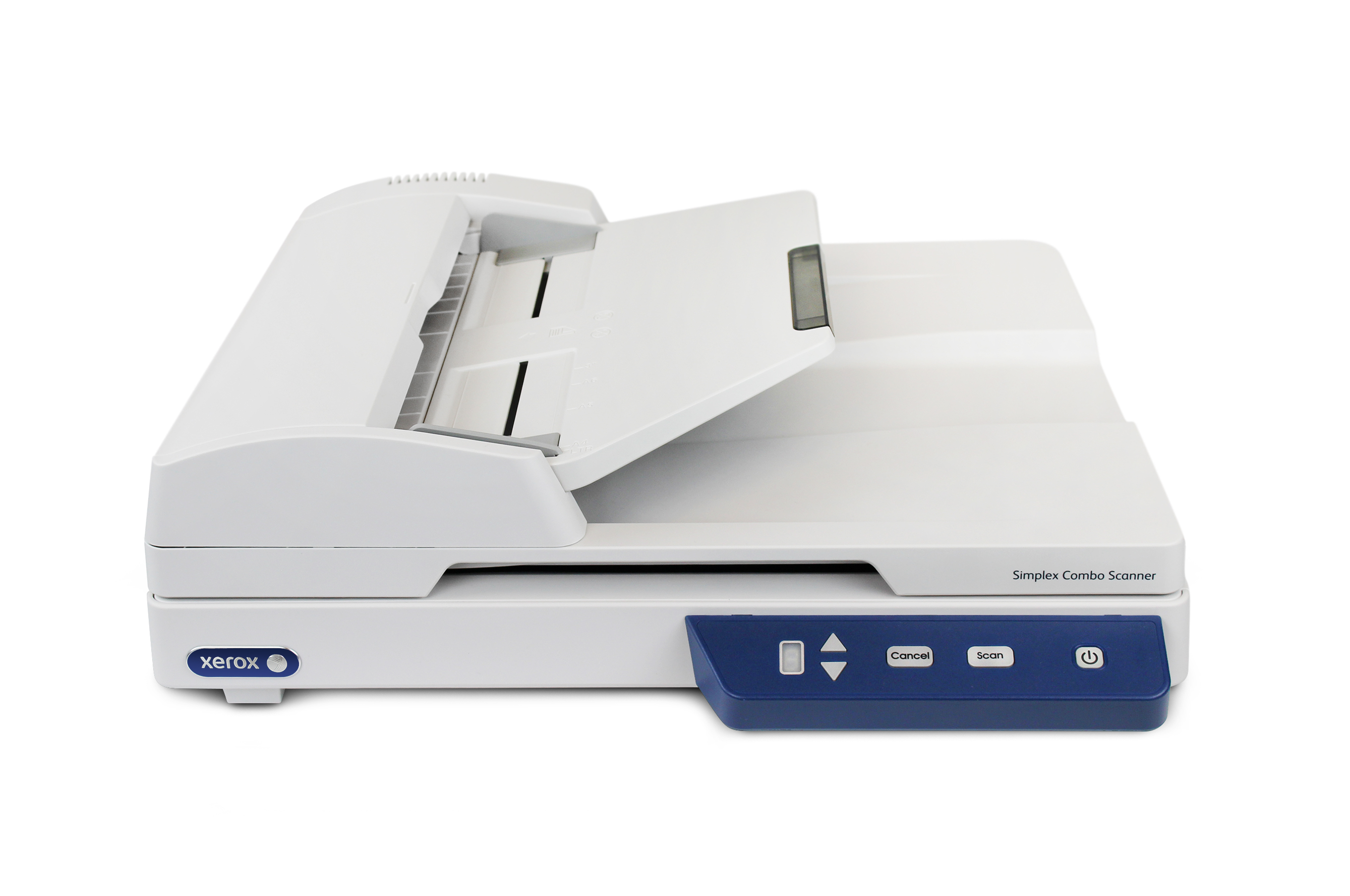 CANON CANOSCAN LIDE 200 SCANNER ICA DRIVERS FOR WINDOWS 7